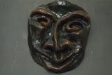 udaipur18.jpg