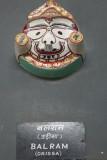 udaipur21.jpg