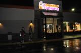 2016 Dunkin' Donuts Marathon