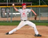 2013 Mitch (CFYB Rangers)