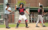 2015 Mitch (CF Legion Post 77)