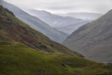 The Scottish Highland Landscape