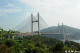 Tsing Ma Bridge DSC_5941