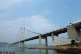 Tsing Ma Bridge DSC_5950