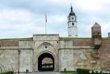 Belgrade Fortress DSC_6009