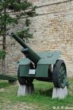 Cannon DSC_6014