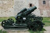 Cannon DSC_6013