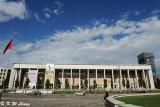 Tirana Opera House DSC_7154