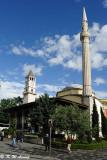 Ethem Bey Mosque DSC_7162