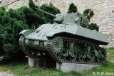Tank DSC_6025