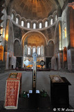 Saint Sava Serbian Orthodox Church DSC_6052