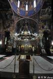Saint Sava Chapel DSC_6058