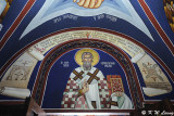 Saint Sava Chapel DSC_6060