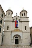 Saint Nicolas Church DSC_6844