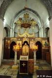 Church of Saint Luke DSC_6861