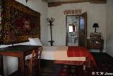 Bedroom DSC_7092