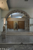 National History Museum DSC_7132