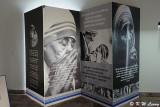 Mother Teresa DSC_7148