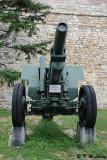 Cannon DSC_6019