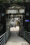 North Gate DSC_6854