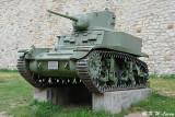 Tank DSC_6022