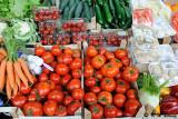 Vegetables DSC_6888