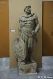 National History Museum DSC_7134