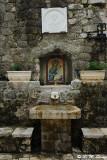 Church of Saint Luke DSC_6865