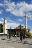 Ethem Bey Mosquem DSC_7161