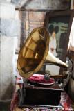 Phonograph DSC_7095