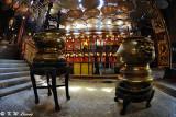 Man Mo Temple DSC_1885