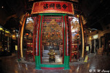 Man Mo Temple DSC_1887
