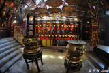 Man Mo Temple DSC_1881