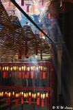 Man Mo Temple DSC_8869