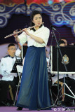 Weng Sibei, flute DSC_4638