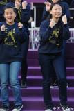Hong Kong Children's Choir DSC_4572