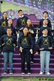 Hong Kong Children's Choir DSC_4562