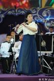 Weng Sibei flute DSC_4646