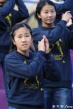 Hong Kong Children's Choir DSC_4469