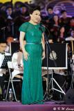 Yuki Ip, soprano DSC_4691