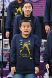 Hong Kong Children's Choir DSC_4554