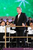 Colin Touchin, Conductor DSC_4808