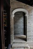 Tai Fu Dai DSC_5493