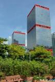 Shun Tak Centre DSC_6674