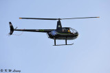Helicopter DSC_9412