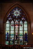 Stained glassl DSC_5162