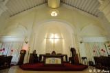 Hong Kong Anglican Churches