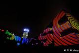 Hong Kong Pulse 3D Light Show DSC_2828