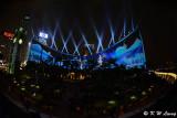 Hong Kong Pulse 3D Light Show DSC_2858