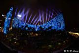 Hong Kong Pulse 3D Light Show DSC_2840